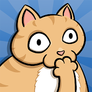Download Clumsy Cat 1.4.1 Apk for android