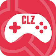 Download CLZ Games - catalog your video game collection 6.5.1 Apk for android