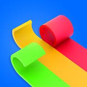 color roll 3d 0.82 apk