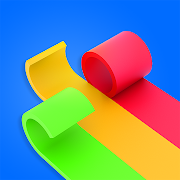 Download Color Roll 3D 0.82 Apk for android