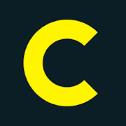 Download comdirect 1.60.1 Apk for android