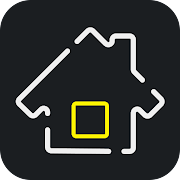 Construction Calculator - Materials Evaluation 1.9.99.96 Apk for android