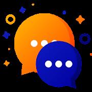 czateria - czat, chat online 2.2.44 apk
