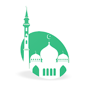 Download Deen E Islam - Holy Quran - Islamic Knowledge 4.3 Apk for android