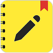 Download Diary Book - Journal With Lock, Photos, Themes 5.0.0 Apk for android