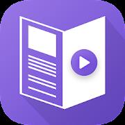 digital brochure maker - create video brochures 20.0 apk