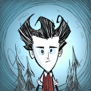 Download Don't Starve: Pocket Edition 1.19.3 Apk for android