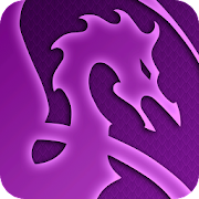 Download Dragon Con 10.2.7.1 Apk for android