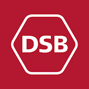 Download DSB App 1.23.3.5625 Apk for android