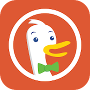 Download DuckDuckGo Privacy Browser 5.94.3 Apk for android
