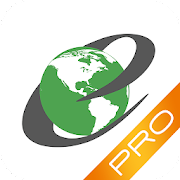 Download e-Care Pro 1.6.6 Apk for android