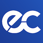 Download eclincher: Social Media Management, Marketing 1.3.7 Apk for android
