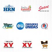 Download Emisoras Unidas Honduras 6.5.2 Apk for android