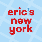 Download Eric's New York 2.11.1 Apk for android