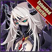 Fantasy War Tactics R 0.598 Apk for android
