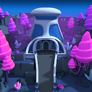 Download Faraway: Galactic Escape 1.0.6167 Apk for android
