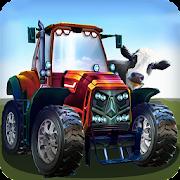 farming master 3d 1.0.5 apk