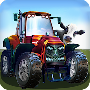 Download Farming Master 3D 1.0.5 Apk for android