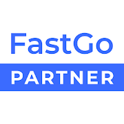Download FastGo.mobi Partner 1.2.20210901.1235 Apk for android