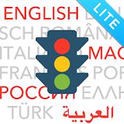 Download Führerschein multilingual 3.3.2 Apk for android