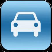 Download FipeCar: Tabela Preços Médios 2021.9.0 Apk for android