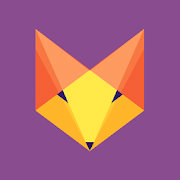 Download Flashcards maker: learn languages and vocabulary 3.11.31 Apk for android