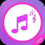 free phone ringtones 2021 2.0.5 apk