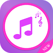 Download Free Phone Ringtones For Android 2021 2.0.5 Apk for android