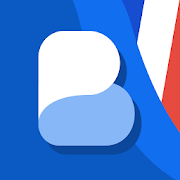 french learning app - busuu language learning 21.12.0.378 apk