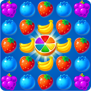 Fruits Bomb 1.2.3 Apk for android