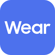 Download Galaxy Wearable 2.2.42.21083061 Apk for android