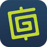 Download GamerGreen 2.2.3 Apk for android