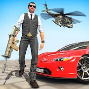 Gangster Crime Simulator 2020: Gun Shooting Games 2.3 Apk for android