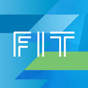 Download GlobeMed Fit 5.7 Apk for android