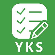 Download Güncel YKS Tercih Robotu (2021 Eylül) 5.2 Apk for android