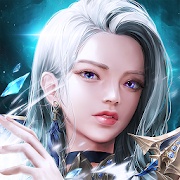 goddess: primal chaos arabic-free 3d action 1.120.090601 apk