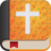 Download God's Daily Wisdom For Today 5.9.4 Apk for android