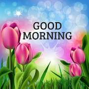 Good Morning Images App - Good Morning Messages Apk for android