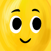 Download GoodMorn 2.1.14 Apk for android