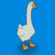 Download GOOSE.IO 1.1 Apk for android
