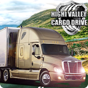 Download Grand City Truck Driving Simulator 2018 Game 3.0 Apk for android