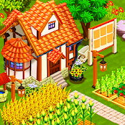 Download Happy Farm Apk for android