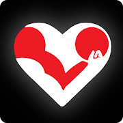 Download HASfit Home Workout Routines & Fitness Plans 2.1.48 Apk for android