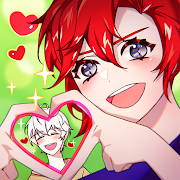 Havenless - Your Choice Otome Thriller Game 1.4.6 Apk for android