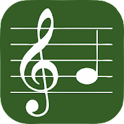 Download Hinário Hinos 2.2.7 Apk for android