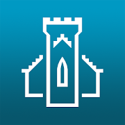 Historic Scotland 1.11.1 Apk for android