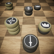 Download Hoigi - Tabletop Strategy 1.0.7 Apk for android