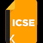 icse class 9 & 10 solved paper 2.4.2 apk