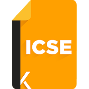 Download ICSE Class 9 & 10 Solved Paper 2.4.2 Apk for android