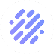 Download Influee 4.0.3 Apk for android